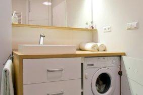 купить стиральную машину б/у