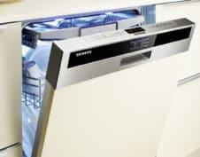 Обслуживание посудомоечных машин