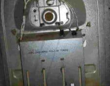 Сушильная машина ремонт