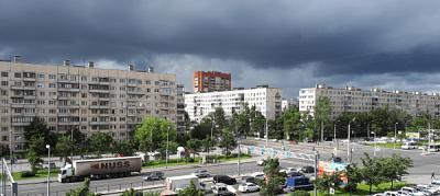 Ремонт стиральных машин Фрунзенский район