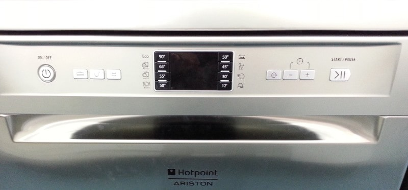 Сервис Hotpoint-Ariston