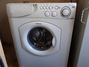 Ремонт стиральных машин в Колтушах