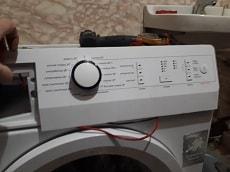 Ремонт стиральных машин на дому Павловске