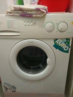 Ремонт стиральных машин Стрельна