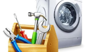 Ремонт стиральных машин СПб